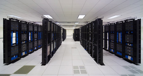 data-center-newlife