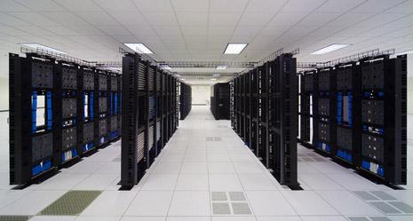 data-center-newlife