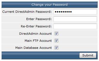 direct admin 6