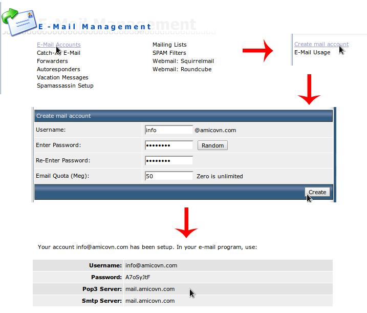 email_manager_directadmin