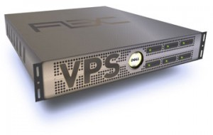 vps-server-image-w360-300x190