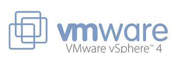 vps-vmware