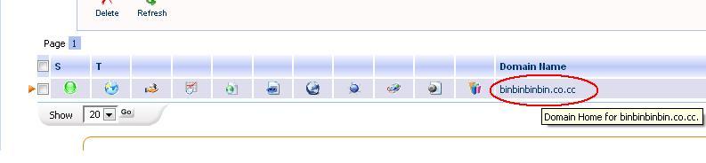 addmail2