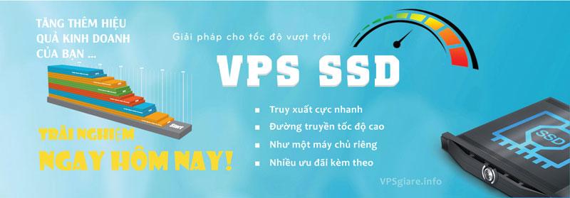 banner-vpsgiare-281111