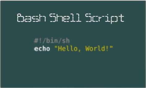 hello_world_bash_shell_script2