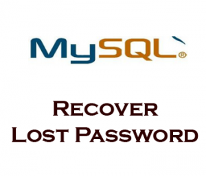 mysql-recover-root-password-300x257