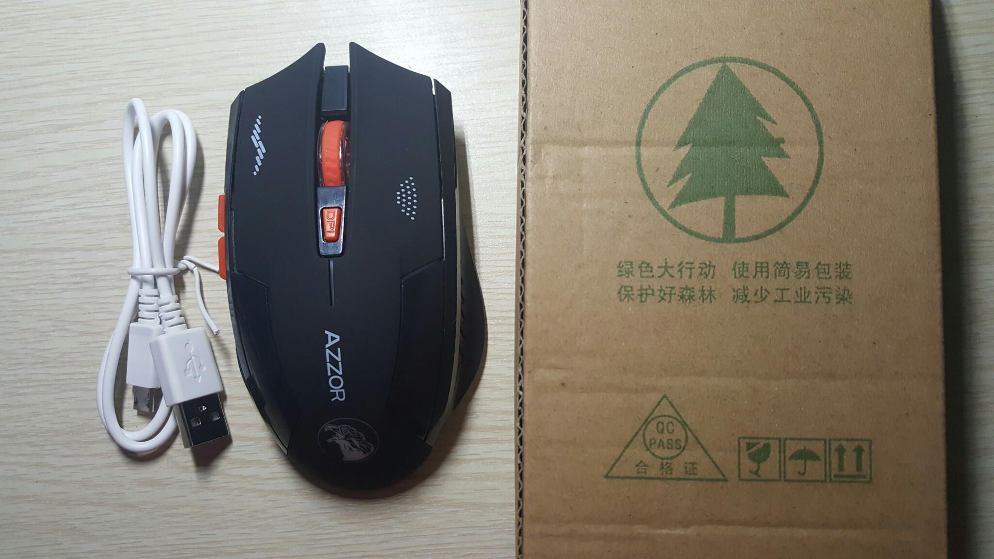 chuot-game-azzor-tang-fan-vpsgiare-1